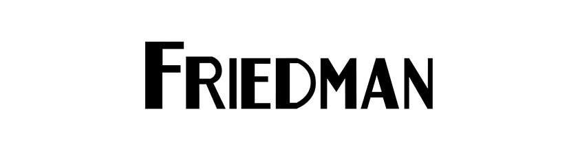 https://www.bettermusic.com.au/brand/friedman-amplification