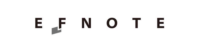 https://www.bettermusic.com.au/brand/efnote