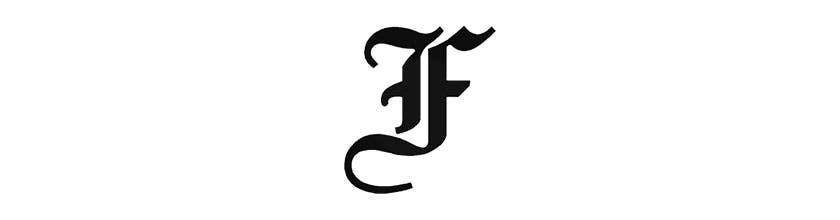 https://www.bettermusic.com.au/brand/furch-guitars