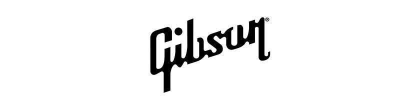 https://www.bettermusic.com.au/brand/gibson