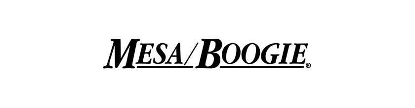https://www.bettermusic.com.au/brand/mesa-boogie