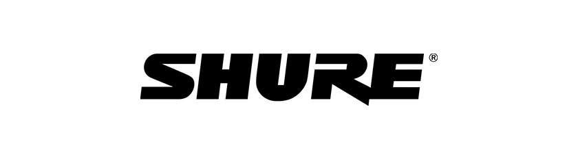 https://www.bettermusic.com.au/brand/shure