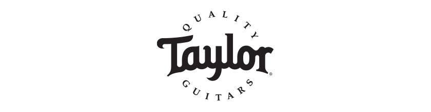 https://www.bettermusic.com.au/brand/taylor