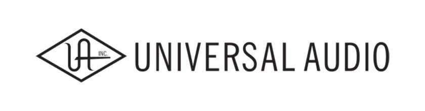 https://www.bettermusic.com.au/brand/universal-audio
