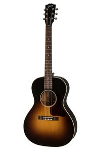 Gibson L-00 Standard w/Case - Vintage Sunburst