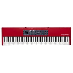Nord Piano 4 Professional 88-Key Stage Piano