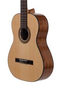 Katoh MCG20 Student Classical Guitar