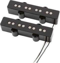 Fender Yosemite J-Bass Pickup Set