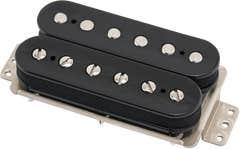 Fender Double-Tap Humbucker - Black