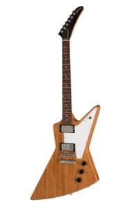 Gibson Explorer - Antique Natural