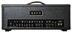 Revv Amplification Generator 100P MkIII Guitar Amp Head