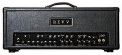 Revv Amplification Generator 100R MkIII Guitar Amp Head