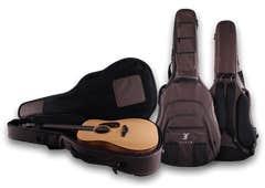Furch Guitars High Protection Acoustic Guitar Gig Bag