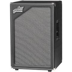 "Aguilar Super Light SL212 2x12"" Bass Cabinet - 4 ohm"