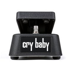 Jim Dunlop CB95 Crybaby Wah (CB95)