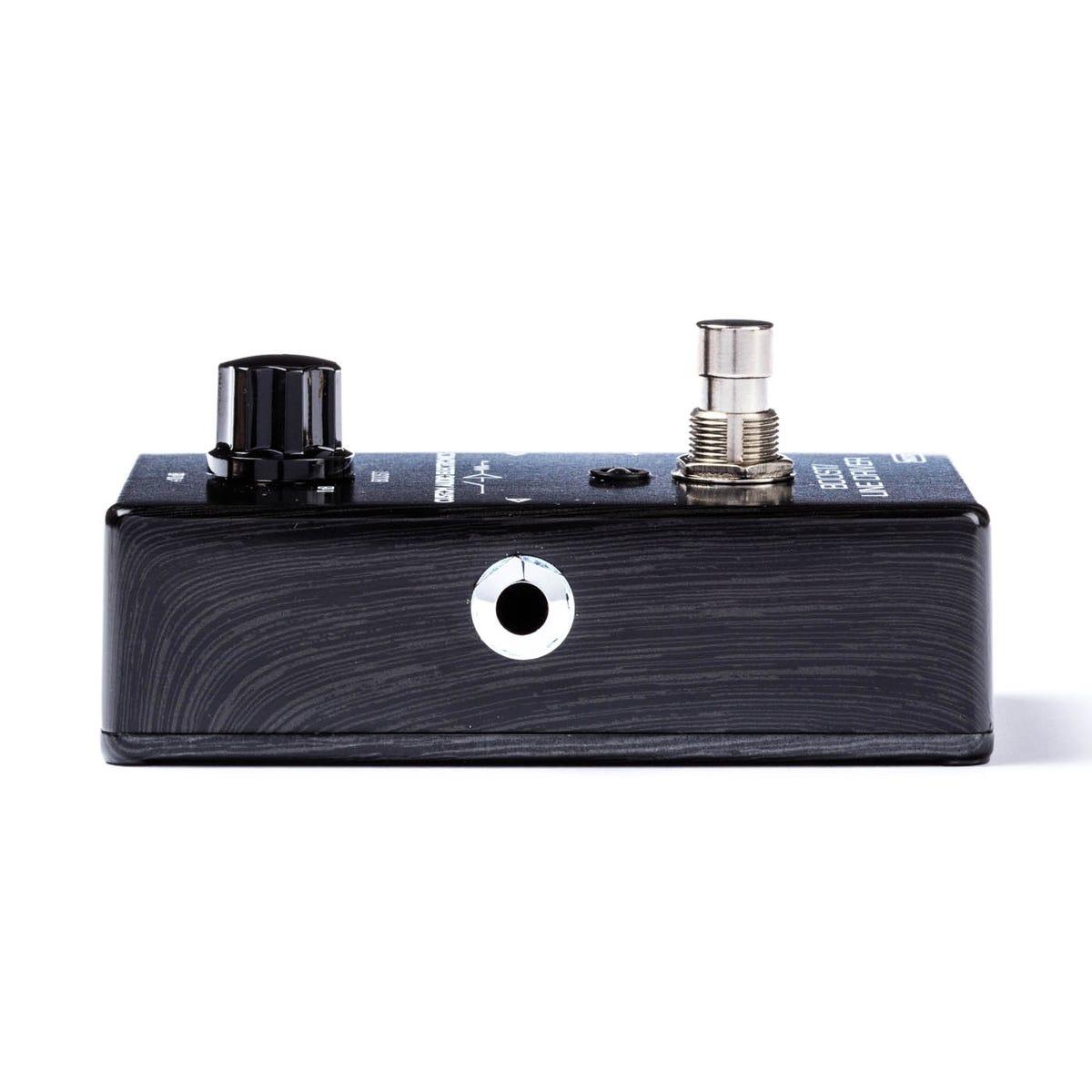 Custom Audio Electronics Boost/Line Driver Pedal