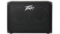 "Peavey Headliner 2x10"" Bass Cab"