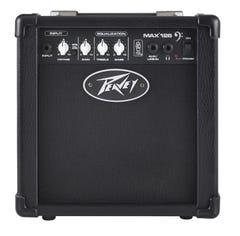Peavey MAX126 10w Bass Amplifier