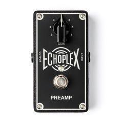 Jim Dunlop Echoplex Preamp Pedal