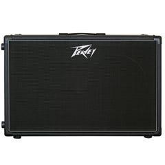 """Peavey 212-6 2x12"""" Guitar Cab"""