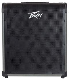 "Peavey MAX 300 2x10"" Bass Amp Combo"