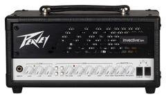 Peavey Invective MH 20w Guitar Amplifier Head