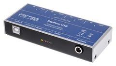 RME Digiface USB ADAT Interface