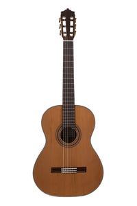 Katoh MCG50C Nylon String Classical Guitar