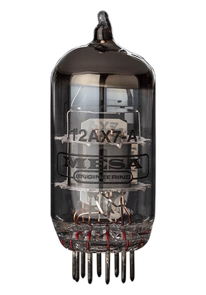 Mesa Boogie 12AX7 PreAmp Valve / Tube