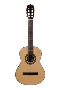Katoh MCG20/3 3/4 Nylon String Classical Guitar