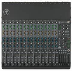 Mackie 1604 VLZ4 Mixer