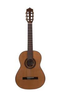 Katoh MCG40C Nylon String Classical Guitar