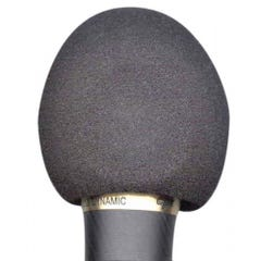 AMS 178 Microphone Windshield (Large)