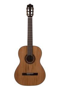 Katoh MCG40C/3 3/4 Classical Guitar