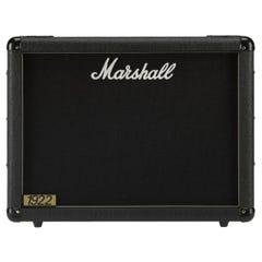 "Marshall MC1922 2x12"" Guitar Cab"
