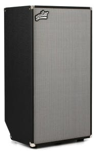 """Aguilar DB 810 8x10"""" Bass Cabinet - One Only"""