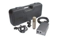 Rode K2 Valve Condenser Microphone