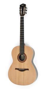 Hofner Steel String Classical Guitar (HA-CS28)