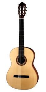 Hofner Master Series Classical Guitar (HM65-F)