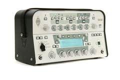 Kemper Profiling Amplifier Side Left