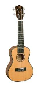 1880 Ukulele Co 200 Series Soprano Ukulele