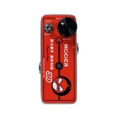 Mooer Baby Bomb Digital Micro Power Amp