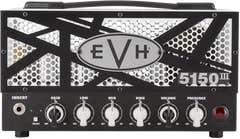 EVH 5150III LBXII 15w Guitar Amp Head