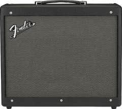 Fender Mustang GTX100 1x12 Guitar Amp