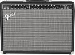 "Fender Champion 100 2x12"" Guitar Amp Combo"