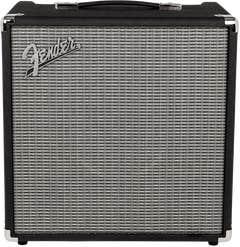 "Fender Rumble 40 V3 1x10"" Bass Combo"