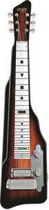 Gretsch G5700 Electromatic Lapsteel