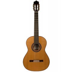 Ramirez 2NE Studio Classical Guitar