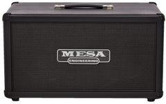 Mesa Boogie 2x12 Recto Compact Cabinet