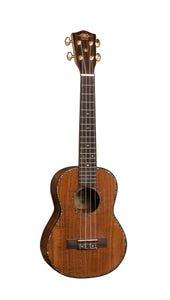 1880 Ukulele Co 300 Series Concert Ukulele